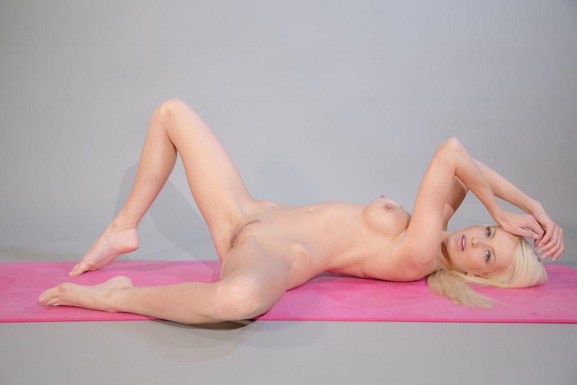Фото бесплатно Lena Love, Lena, Lena G, Lina Love, Pam, красотка, голая, голая девушка, обнаженная девушка, позы, поза, сексуальная девушка, эротика, Nude, Solo, Posing, Erotic, эротика - скачать на рабочий стол