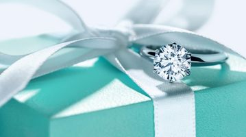 Photo free tiffany, tiffany and co, ring