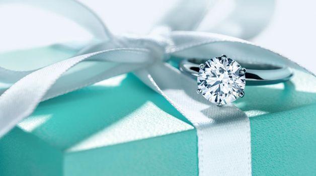 Бесплатные фото tiffany,tiffany and co,кольцо,драгоценность