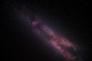 Бесплатные фото небо,звезда,ночь,астрономия,Млечный путь,ночное небо,пространство