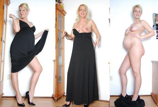Заставки женщина, беременная, сиськи