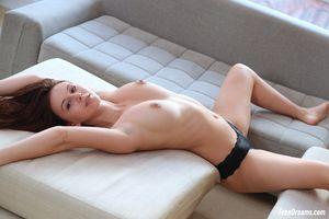 Бесплатные фото Alisa,Alisa I,Jessica Albanka,Alisa Amore,красотка,голая,голая девушка