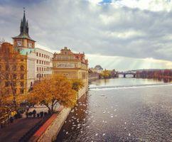 Бесплатные фото Прага,Чехия,Чешская Республика,Prague,Czech Republic,Пражский град,Карлов мост