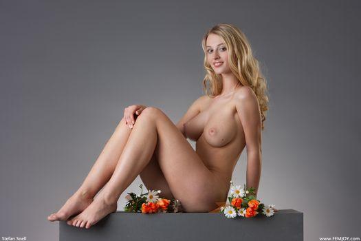Фото бесплатно киска, Carisha Cherry, сексуальная девушка