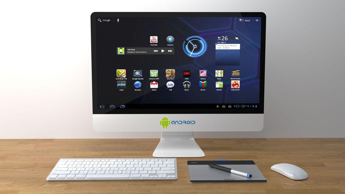 Фото бесплатно портативный компьютер, компьютер, экран, технологии, белый, интернет, рабочий стол, гаджет, бренд, продукт, отображать, пк, мультимедиа, андроид, скриншот, hi-tech