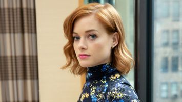 Photo free Jane Levy, celebrity, girl