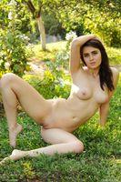 Бесплатные фото Mona,Ingrid,Matilda Y,Stella P,Viola,красотка,голая