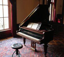 Заставки музыка, клавиатура, технологии