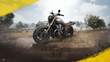 Заставки Pubg, Ps Games, Playerunknowns Battlegrounds