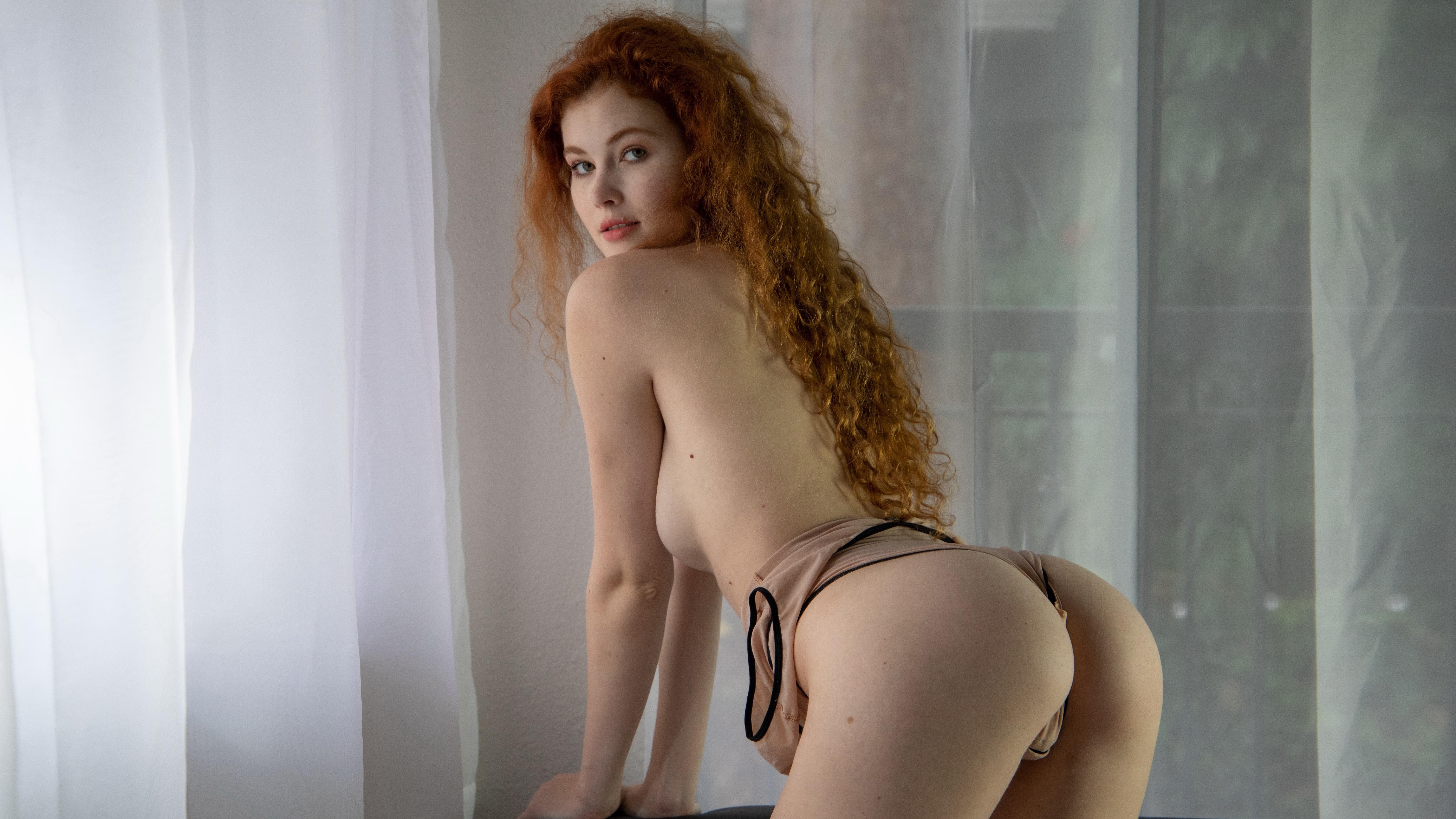 Little very ass fuck
