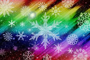Фото бесплатно новогодняя декорация, Рождество, рождественский орнамент