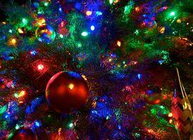 Бесплатные фото Happy New Year,merry christmas,holiday,Рождество,фон,дизайн,элементы