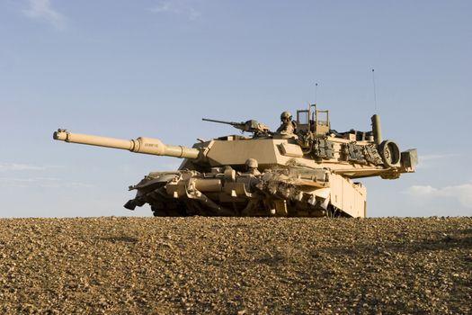 Photo free tank, tanks, weapons