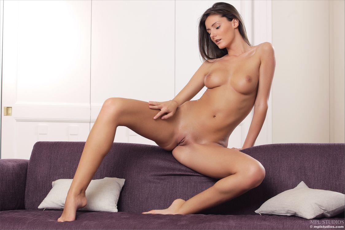 Фото бесплатно Zeta, эротика, голый - на рабочий стол