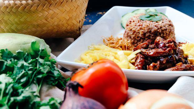 Фото бесплатно еда, кухня, мясо