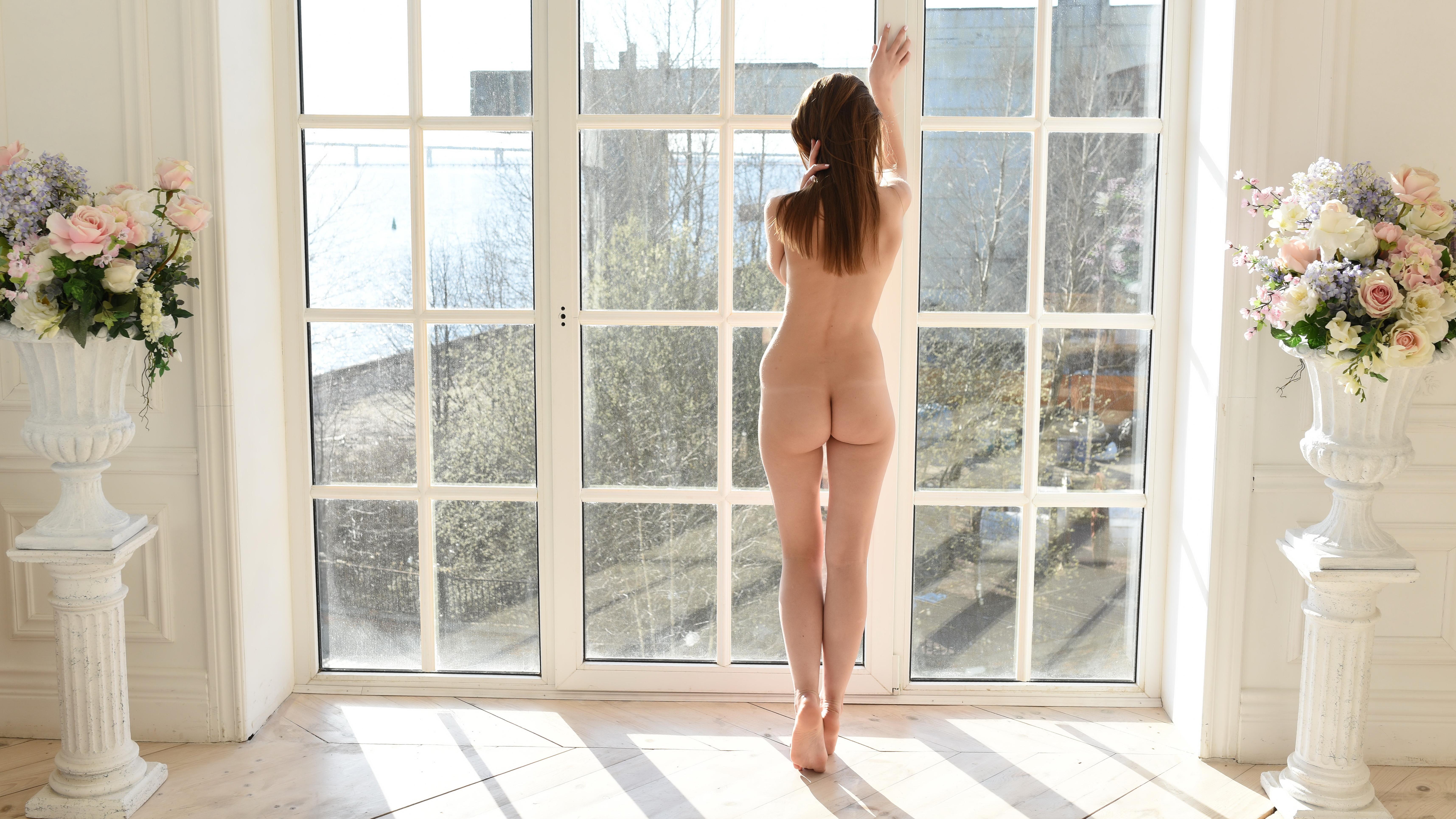 windows-naked