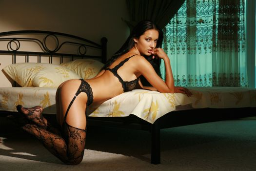 Photo free sexy, Olga M, sweet