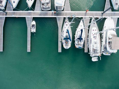 Фото бесплатно воды, белый, лодка
