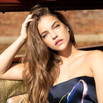 Photo free girls, celebrity, models