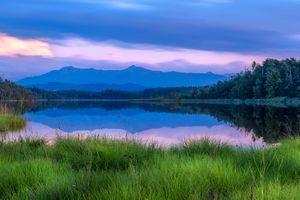 Бесплатные фото Альпы,Бавария,Deutschland,Трава,Штарнберг,синий,облака