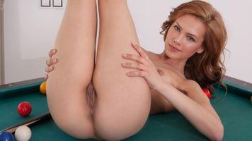 Photo free nude, ass, laina