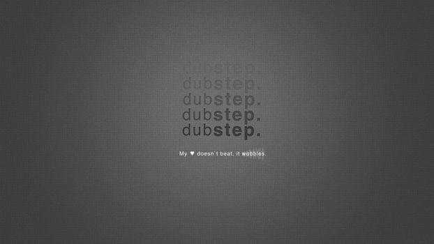 Photo free dubstep, music, minimalism