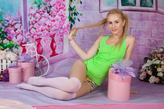 Бесплатные фото Dana A,сексуальная девушка,beauty,сексуальная,молодая,богиня,киска,красотки,модель
