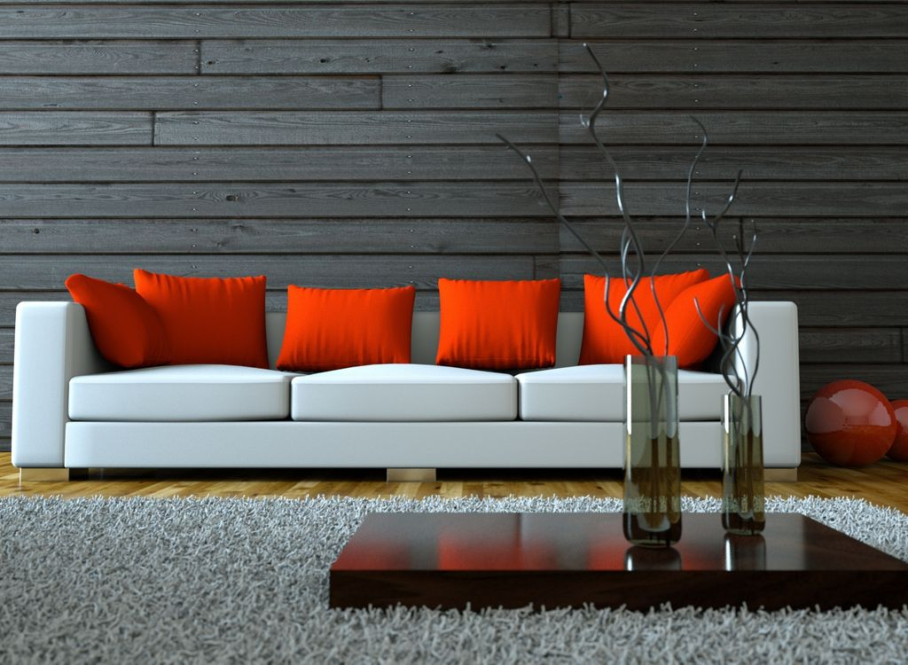 Фото бесплатно дизайн, дом, подушка - на рабочий стол