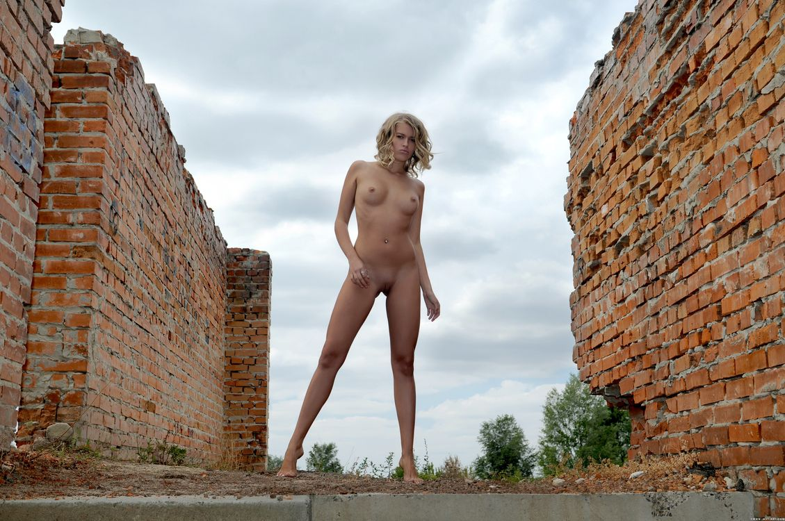 Фото бесплатно Kitty B, красотка, голая, голая девушка, обнаженная девушка, позы, поза, сексуальная девушка, эротика, Nude, Solo, Posing, Erotic, фотосессия, sexy, эротика