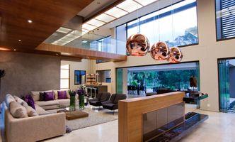 Фото бесплатно дизайн, мебель, дом