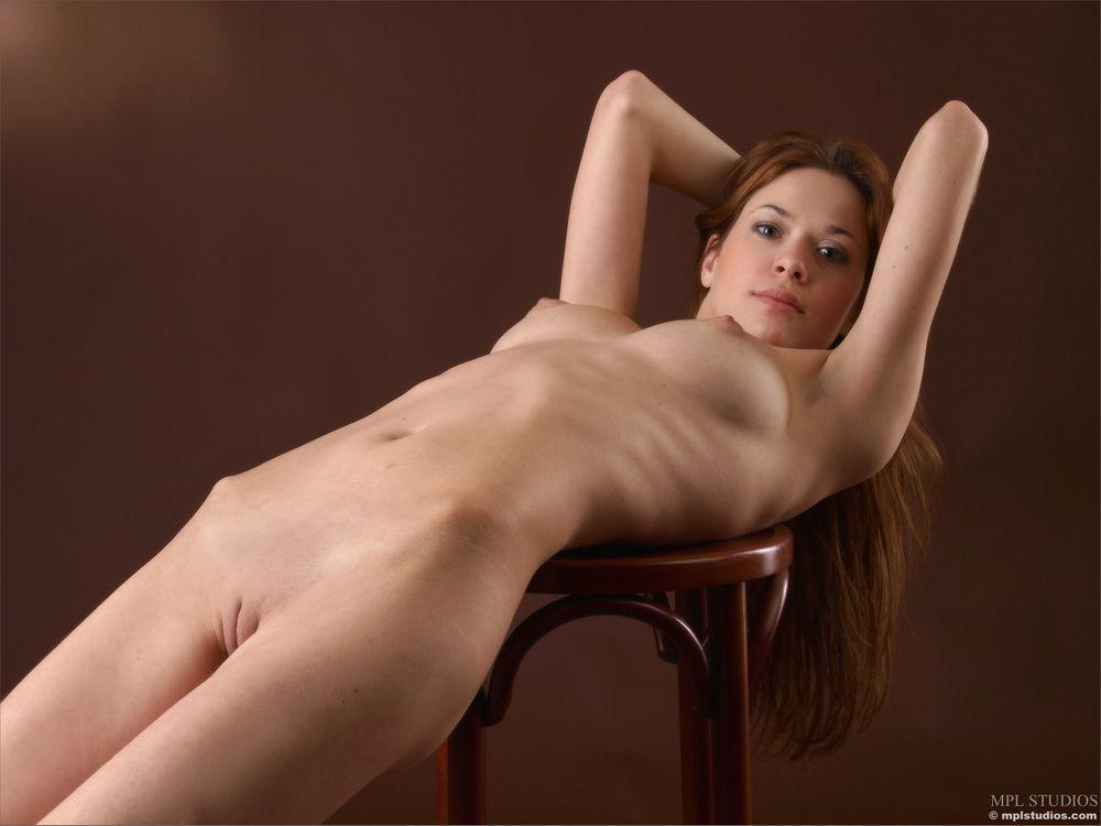 Фото бесплатно Bikiney, красотка, миниатюрная - на рабочий стол