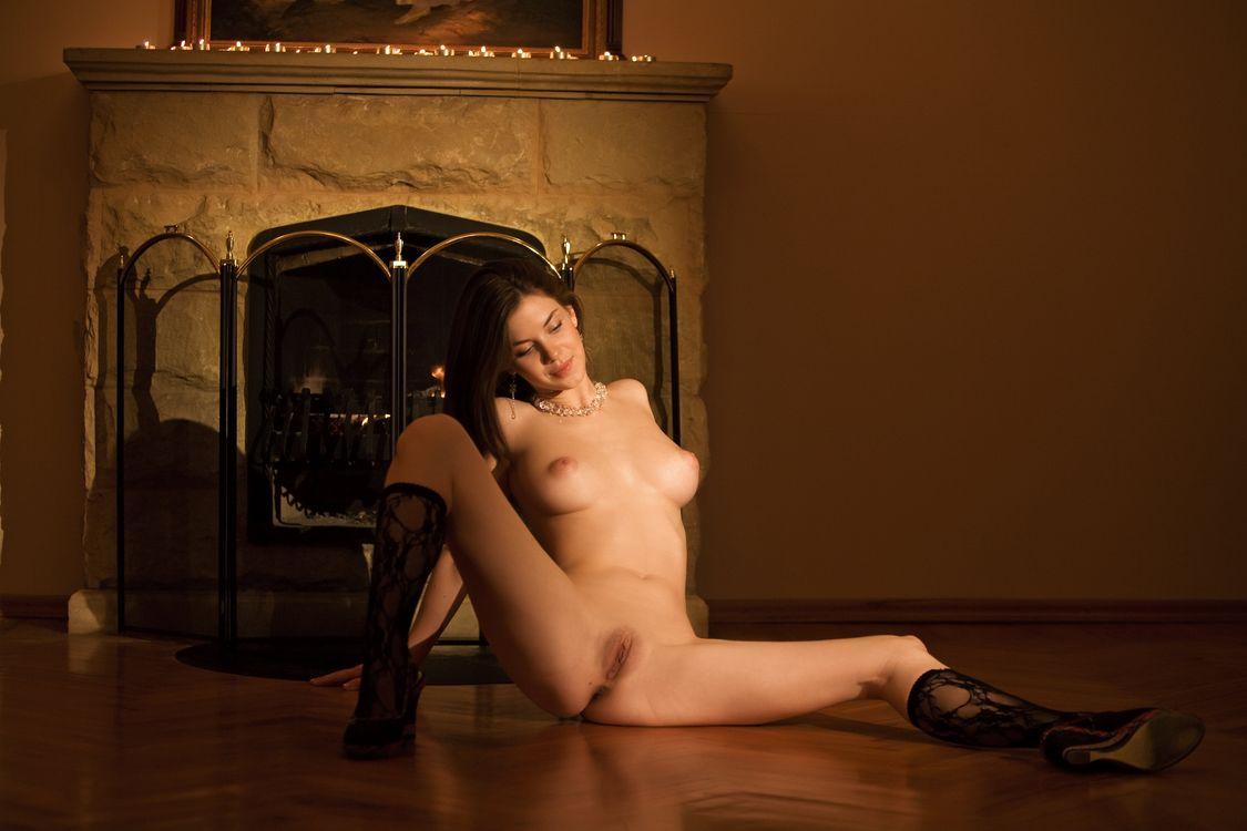 Фото бесплатно фотосессия, голое, поза - на рабочий стол