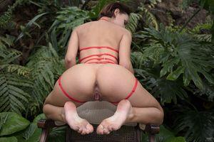 Фото бесплатно Lilit A, Ariela, голая