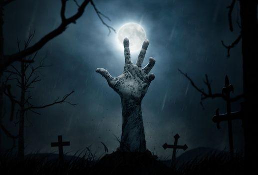 Фото бесплатно cenmenterio, Хэллоуин, чувак