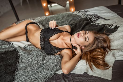 Бесплатные фото сексуальная девушка,beauty,сексуальная,молодая,богиня,киска,красотки,модель