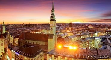 Фото бесплатно архитектура, ADV, Германия
