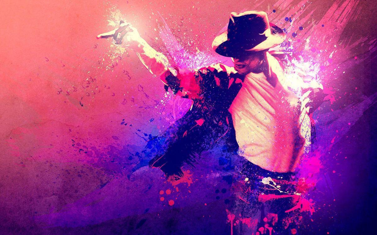 Обои Джексон, Майкл, синий, танец, диско, michael4ever, поп, певица, качели на телефон | картинки мужчины - скачать