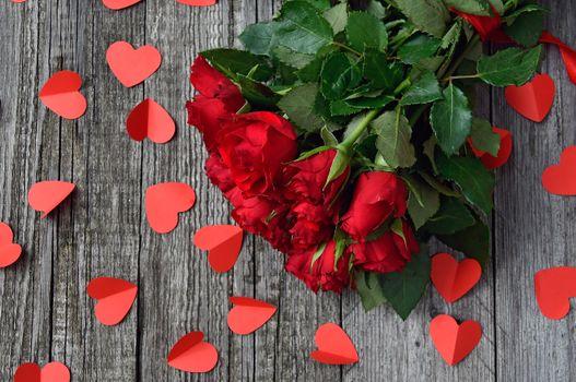 Бесплатные фото годовщина,задний план,медведь,красивая,утрата,букет,карта,темно,день,цветочный,цветы,подарок