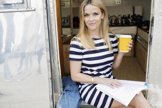Photo free Reese Witherspoon, celebrities, girls