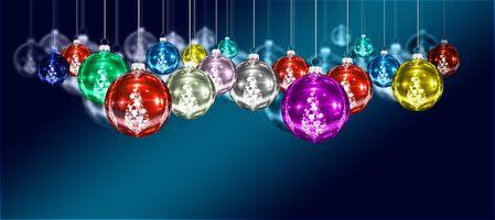 Фото бесплатно Рождество обои, дизайн, элементы