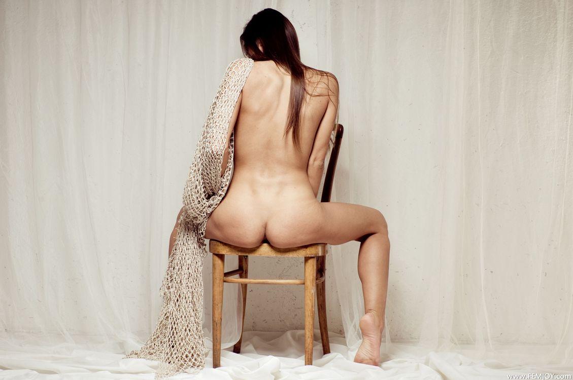 Фото бесплатно Доминика Чибова, милая, богиня - на рабочий стол