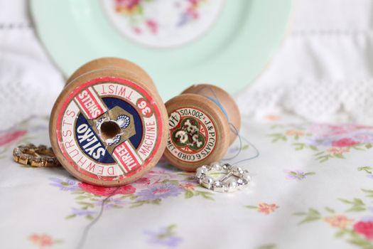 Photo free vintage, food, craft