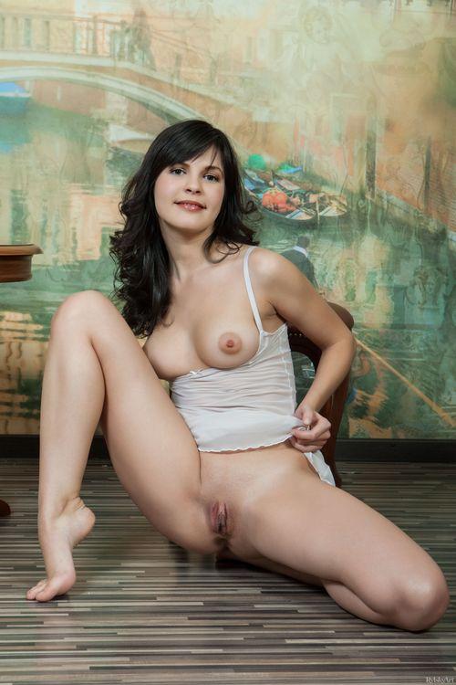Фото бесплатно Веста Борисова, Zelda B, Arina B, Tyna, Zelda, красотка, голая, голая девушка, обнаженная девушка, позы, поза, сексуальная девушка, эротика, Nude, Solo, Posing, Erotic, эротика - скачать на рабочий стол