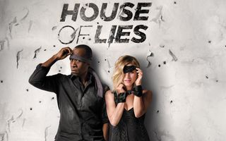 Заставки House Of Lies, Tv Shows