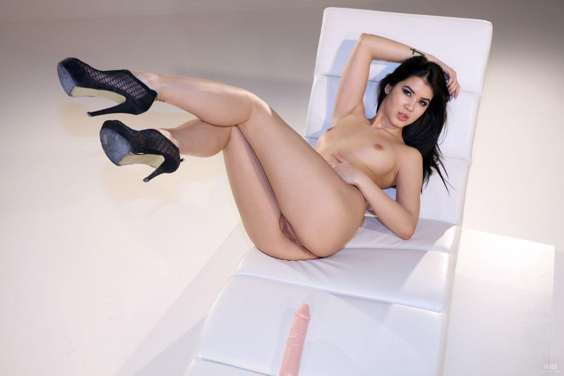 Фото бесплатно Lady Dee, Lady Devon, Jody D, Lady, голая девушка, обнаженная девушка, позы - на рабочий стол