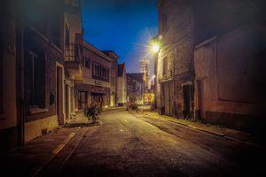 Фото бесплатно Мехелен, Бельгия, город