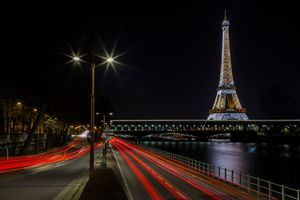 France Paris · free photo