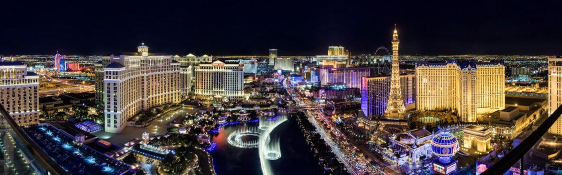 Бесплатные фото Лас-Вегас,Невада,соединенные штаты,сша,архитектура,Белладжио,Белладжио фонтан,синий час,город,городской пейзаж,округ Кларк,штат Невада
