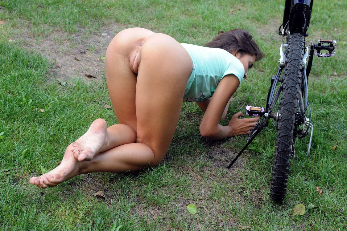 Фото бесплатно Cosima, Eva Jane, красотка, голая, голая девушка, обнаженная девушка, позы, поза, сексуальная девушка, эротика, Nude, Solo, Posing, Erotic, фотосессия, эротика