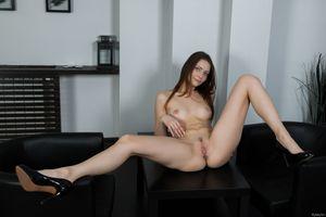 Фото бесплатно erotica, красотка, Kei